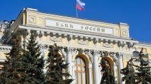 Bitcoin? Russland sagt: Niet!