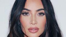 """Kim Kardashian: """"Il Covid? Al mondo serviva una pausa"""". Gli utenti: """"Facile se sei milionaria"""""""