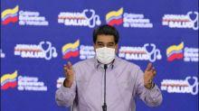 Erster iranischer Tanker in venezolanischen Gewässern eingetroffen