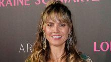 """Heidi Klum, Bill Kaulitz und Conchita Wurst suchen nach der besten """"Dragqueen"""""""