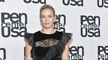 Chelsea Handler says she's benefited from 'white privilege' and it makes her feel 'very gross about myself'