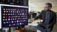 Business des émotions : quand les marques utilisent le big data pour analyser les sentiments des consommateurs