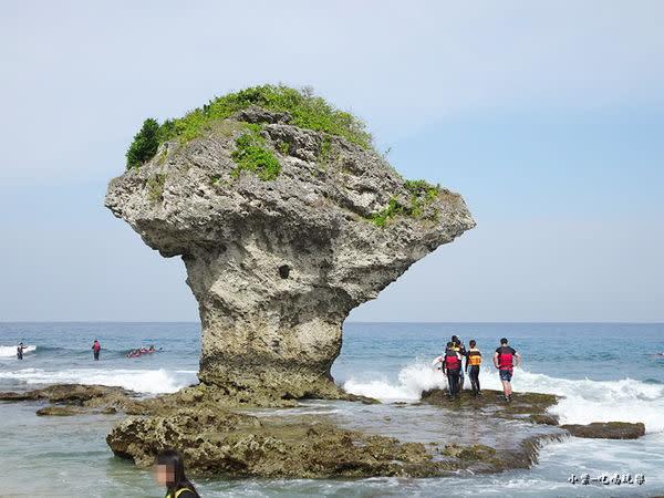 花瓶岩 (6)13.jpg