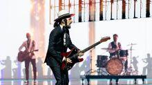 Portugal da una lección a España y a Blas Cantó en Eurovisión 2021