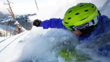 Super Ski Deal: Get a Free Day in Utah with 3-Day Hotel Stay