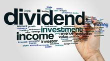 Why Dividend Stocks Aren't 'Free Money'