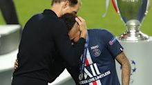 Can Paris Saint-Germain stay intact following Champions League final loss to Bayern Munich?