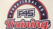 Urgent Covid warning for F45 gym users who attended two weeks of classes
