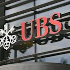 Should Value Investors Consider UBS Group (UBS) Stock Now?
