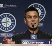 The Mariners are wheeling and dealing again, but what are they trying to do?