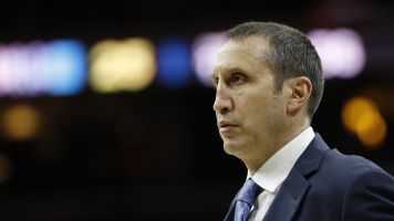 Blatt announces he has multiple sclerosis