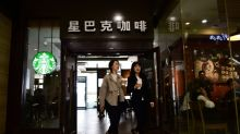 Will China hit Hollywood and N.Korea diplomacy in US trade war?