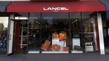 Richemont parvient enfin à vendre le maroquinier Lancel