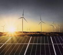 Is Now the Time to Invest in Renewable Energy Stocks?