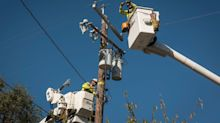 Growing Group Seeks Local Takeover of PG&E
