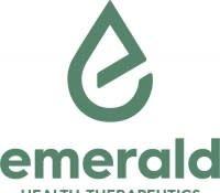 Emerald Health Therapeutics Announces New At-the-Market Equity Program