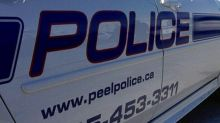 Man wanted for human trafficking in Ontario arrested in Nova Scotia