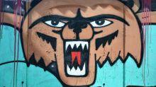Bear Mood? $9K Still in Play Despite Bitcoin Rally