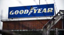 Goodyear anuncia el cese de sus operaciones en Venezuela, aseguran trabajadores