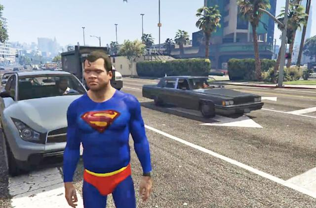 GTA modding tool quietly reappears after legal threats
