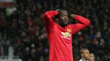 High player costs hurt Manchester United profits
