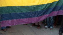 Estudo revela que menos de 40% dos LGBTs presos recebem visitas