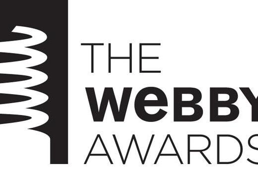 Engadget and The Engadget Show are nominated for Webby Awards!