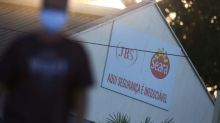 JBS investe R$100 mi em medidas contra Covid-19