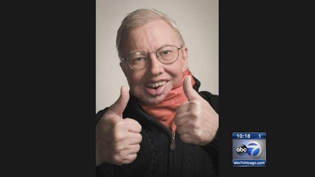 Roger Ebert documentary gets thumbs up