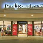 The Zacks Analyst Blog Highlights: HanesBrands, Retail giant Gap, Ralph Lauren and Canada Goose