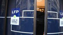 Foot - L2 - «Concurrence déloyale» de Nancy: la LFP répond aux clubs «frondeurs» de Ligue2