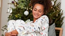 Best Christmas pyjamas 2020: Shop our top picks for men and women