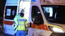 Suicidio a Mergellina, si lancia dal settimo piano: muore 22enne