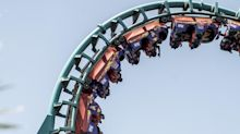 Fiesta Texas parent stumbles in China as attendance in North America falls