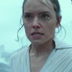 Star Wars: Rise of Skywalker Trailers Only 'Scratched the Surface' of the Movie, Says Director