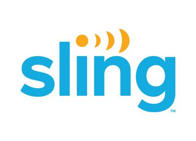 News post image: SLING TV gives America free 14-day 'quarantine offer,' supports local and state shelter-in-place orders