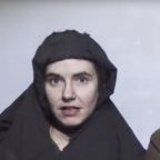 Relatives of freed Afghanistan hostage say he and family deeply traumatised