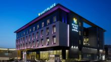 Hyatt Place Riyadh Al Sulaimania Officially Opens Its Doors