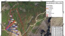 Aurcana Commences Diamond Drilling Program at the Revenue-Virginius Mine Located in Colorado, USA. Targeting Virginius Vein Extension