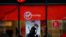 Virgin Money bid sparks British bank consolidation talk