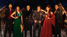 Will 'Race 3' Enter the 100 Crore Club on Its Opening Weekend?