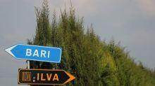 Ilva, Corte diritti umani condanna Italia per inquinamento