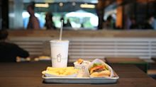 Confirmed: Shake Shack to open third Charlotte location in South End