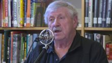 Where's the report? Months after consultations, libraries waiting for plan