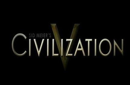 Civilization V coming to OS X soon