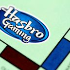 Hasbro buys Entertainment One for $4B cash