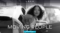 Will Americans stop driving because of Uber?