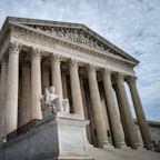 Voting Rights Act Faces Renewed Challenge In Supreme Court