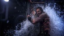 'Aquaman' Tops 'Dark Knight Rises' As #1 DC Movie Ever WW; 'Glass' Leads Sleepy Session – International Box Office