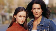 Happy Anniversary, 'Gilmore Girls'! 34 Things You Never Knew About the Beloved Series